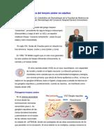 2 Ponencia Patogenia y Clínica Del Herpes Zóster en Adultos