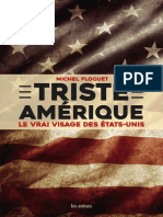 Michel Floquet - Triste Amérique (2016)-eBook-Gratuit.co