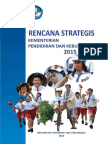 Indonesia_Education_Strategic_plan_2015-2019.pdf