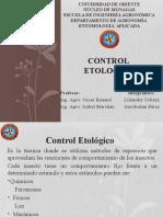 seminario de control etologico.pptx