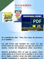 LOGICA A LA ILOLOGICA.pptx