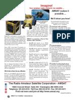 Fox Operating Guide.pdf