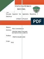 Practica MC 2