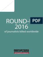 2016 Round-Up 74 journalists killed worldwide.pdf