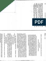 EXCLAMATIVAS + BOSQUE.pdf