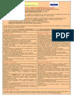 toma_muestras.pdf