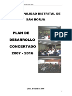 san_borja_plan_de_desarrollo_concertado 2007-2016.pdf