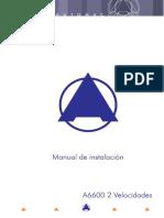 Automac Manual A-6600 (1).pdf