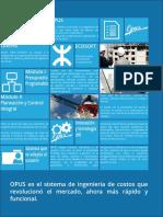 Folleto-Opus-2014.pdf