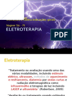 eletroterapia-100313134700-phpapp01