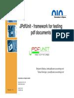 jpdfunit_aShortIntroduction.pdf