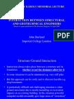 Conferencia  Ok John_Burland_Szechy_Lecture.pdf