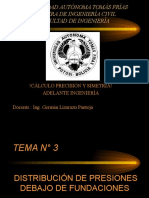 TEMA-N3