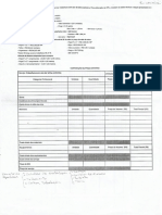 Ficha Orçamento.pdf