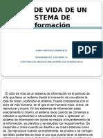 ciclodevidadeunsistemadeinformacion-130904192502-