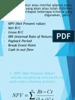 3. kriteria-investasi1