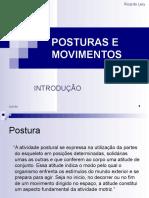 964359_6.1 Posturas e Movimentos[1]