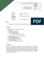IGD_6TD_23_Diagnóstico de Motores Por Sus Síntomas Internos