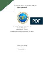 Automatización y PLC en Hornos Metalúrgicos.pdf