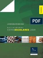 Cuadernillo_polimodal.pdf