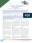 29_215Teknik-Teknik Operasi Labiopalatoskizis.pdf