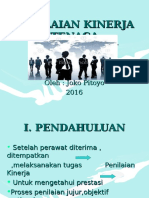 11. Penilaian Kinerja 2016-3