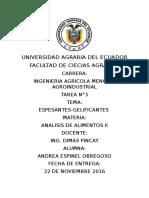 Universidad Agraria Del Ecuado1