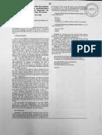 Esapim_ley y Autorizacion