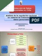 Tratamiento Datos Personales RMG (1)
