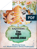 Raja-Vidya_The_King_of_Knowledge-Original_1973_book_SCAN.pdf