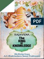 Raja-Vidya_The_King_of_Knowledge-Original_1973_book_SCAN.pdf