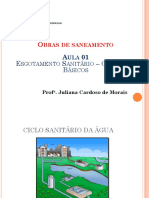 86488-Aula_1_-_Esgotos_sanitários_-_conceitos_básicos.pdf