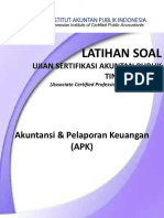 23-ACPAI_Latihan_Soal_APK.pdf