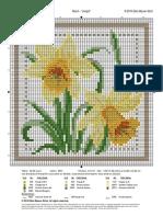 EMS2010_March_03.pdf