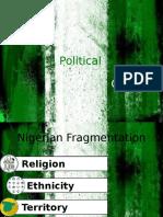Nigerian.pptx