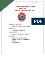 Informe_Delitos Cometidos Por Funcionarios Publicos