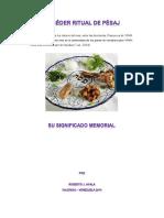 seder-de-pc3a9saj.pdf