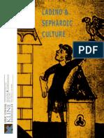 Ladino & Sephardic Culture.pdf