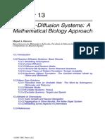 C3618_13.pdf