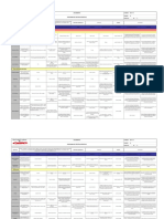 Plan de Inspeccion Medicion y Ensayos Version 1
