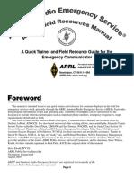 ARESFieldResourcesManual (1).pdf