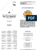 Folletoprincipiantes.pdf