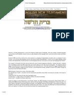 The Aramaic New Testament.pdf