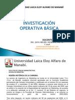 5 Encuadre Marketing e Investigación Operativa.pdf