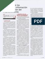 Panorama de los sistemas de información para Mantto.pdf