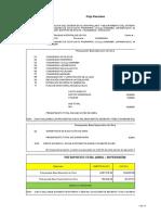 Presupuestos Socos 253337