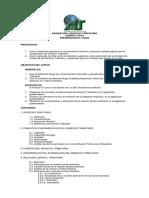 1-Derecho-Tributario1.pdf