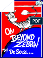 Dr_Seuss-On_Beyond_Zebra.epub