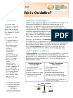 OxidativeStressSPN.pdf