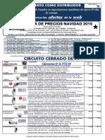 LISTA_DE_PRECIOS_NOVIEMBRE_2015_OK_FINAL.pdf